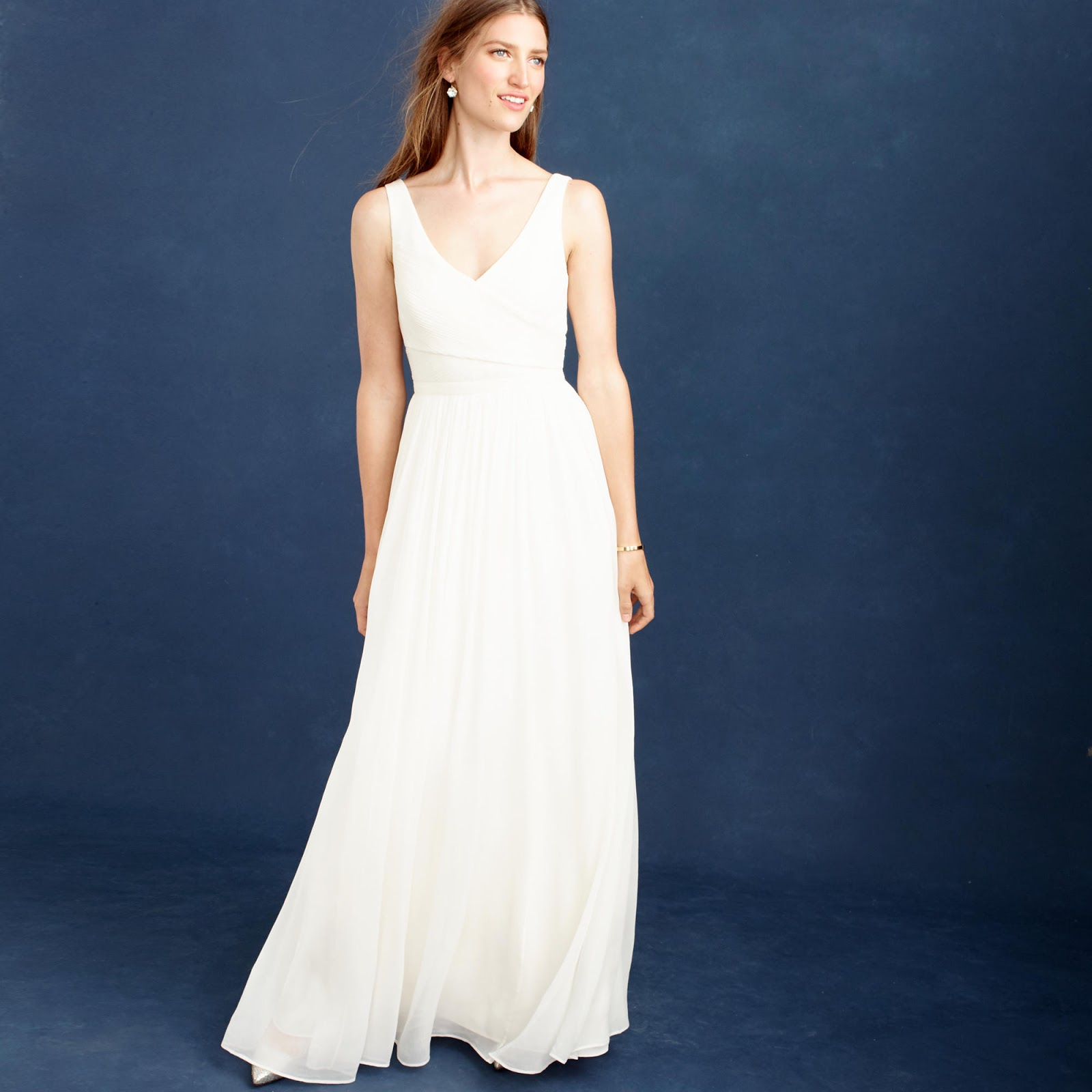 Sale Alert J Crew Weddings And Parties Collection Discontinued