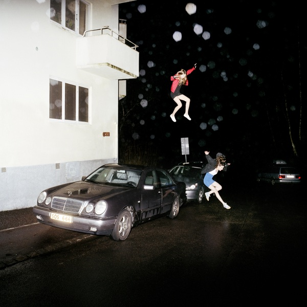 "Brand New Scores First No. 1 Album on Billboard 200 Chart With ""Science Fiction"""
