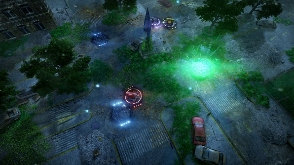 brink-of-extinction-pc-screenshot-www.ovagames.com-2