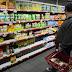 No aflojan las subas en los alimentos: aumentaron 14,5% en el primer trimestre del año