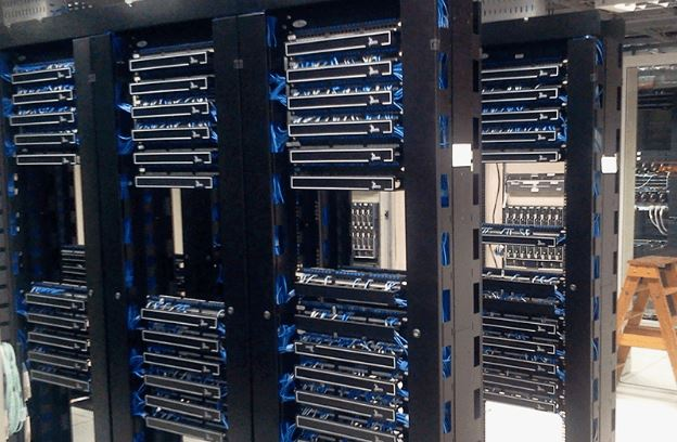 Factors That Must Be Considered Before Choosing a Dedicated Server