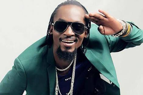 Ugandan Singer Radio dies after Brain Surgery