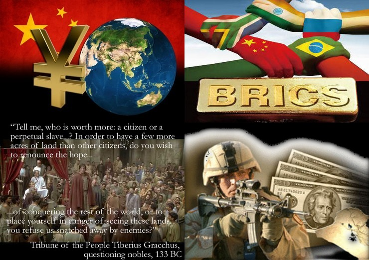 AIIB, China, Currency, Gold, NWO, Politics, Conspiracy,