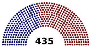 La majorité républicaine au Congrès empèche le président Obama d'adopter de nouvelles lois