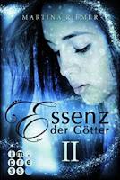 http://ruby-celtic-testet.blogspot.com/2015/11/essenz-der-goetter-II-von-Martina-Riemer.html