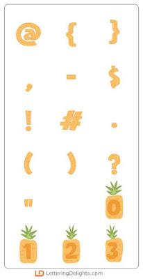 http://www.letteringdelights.com/sale/i-pine-for-you-al-p13958c42?tracking=d0754212611c22b8