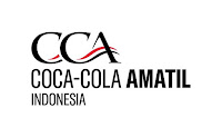 PT Coca-Cola Amatil Indonesia, karir PT Coca-Cola Amatil Indonesia, lowongan kerja PT Coca-Cola Amatil Indonesia, lowongan kerja 2018