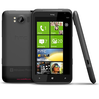 htc-titan-x310e-latest-usb-driver-free-download
