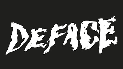 Deface Website Hasil Grab Config Menggunakan Shell Backdoor