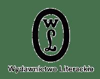 www.wydawnictwoliterackie.pl