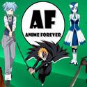 Anime-ForeverSite