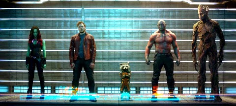 guardians-of-the-galaxy-marvel