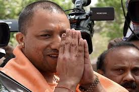 sporadic-crimes-will-be-restrainted-in-up-after-some-months-yogi