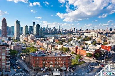 Visiter le Queens à New York : Que faire et voir dans le Queens ?
