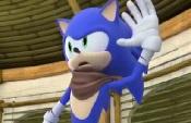 Sonic Boom - Episódio 14