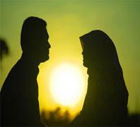 tips-keluarga-bahagia-cara-menjaga-keharmonisan-rumah-tangga-suami-istri