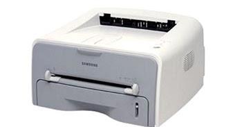 download driver samsung ml-1710 for windows 7 64 bit