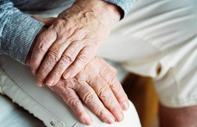 Terapias que ayudan a mejorar calidad de vida en pacientes con Parkinson