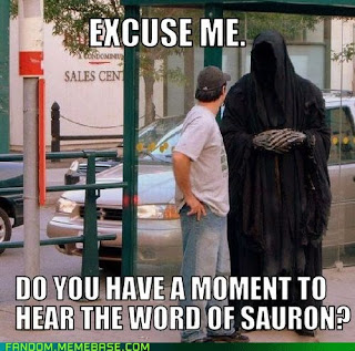 [Image: religious+diversity+hear+the+word+of+sauron.jpg]