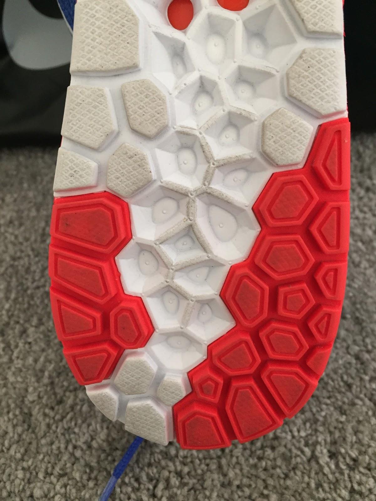63954def810 Road Trail Run  Nike Zoom Streak 6 Full Review-Swoosh