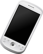 mobile reset by model no and device name