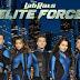 """""""Lab Rats: Força Elite"""", """"A Irmã do Meio"""" e outras séries entram neste sábado na Netflix!"""