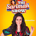 The Sarimah Show (TV3)