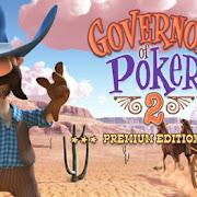 Governor of Poker 2 Premium 2.2.7 Mod Apk Terbaru