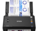 How to download Epson WorkForce DS-510 drivers