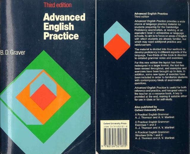 الممارسة الانجليزية المتقدمة mAzs2QNUKU8.jpg