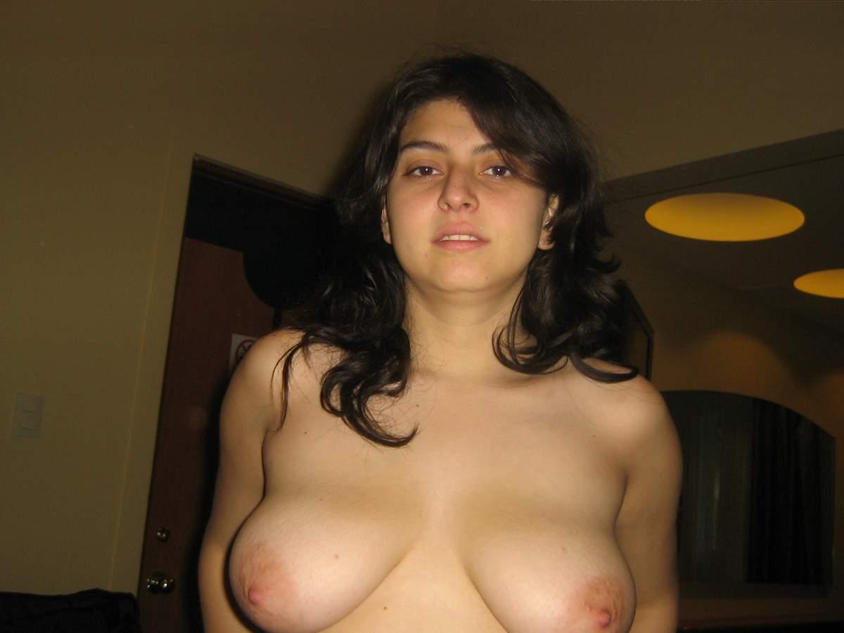 Pakistani women naked new photo
