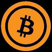 Spenden in Bitcoin