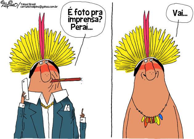 HumorAlpinoBlog-do-Mesquita%C3%8DndiosPro-dia-nascer-melhorCartunsBrasil.jpg (630×450)