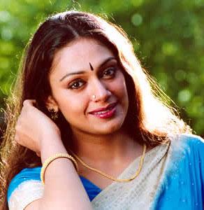 shobana movies telugu