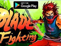 Kung Fu Berjuang 2: Ninja Fight Apk Mod v1.0 Terbaru dan Terpopuler