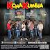 KchaKumbia – Pobreza Fatal