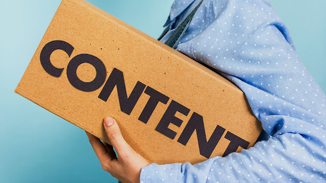 How To Refresh Old Content For Better SEO Result