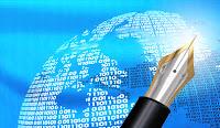 CAI Sistemas Informáticos: Software para Asesores de Empresas - Sede Electrónica y Firmas Digitales