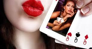 Bandar Dominoqq ligaqq.com Juga Menjadi Agen Poker Online Terbaik