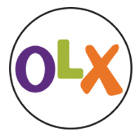 Logo Pelanggan Rajarakminimarket : OLX