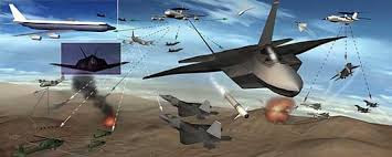 F-22 Raptor Full PC Game