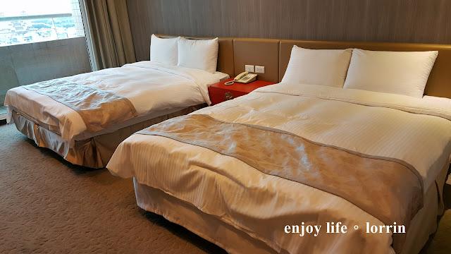 統一渡假村 - 鹿港文創會館 Uni Resort  Lukang