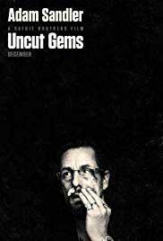 Uncut Gems (2019) Online HD (Netu.tv)