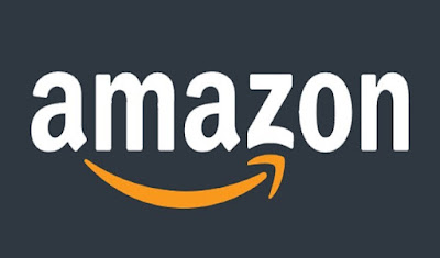 amazon-launches-innovation-service-centre-in-china