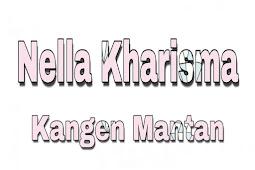 Kunci Gitar Nella Kharisma Kangen Mantan