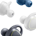 Samsung đang phát triển tai nghe không dây tương tự như Apple AirPods