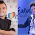Roménia: Mihai Traistariu e Luminita Anghel na corrida pelo Festival Eurovisão 2019?