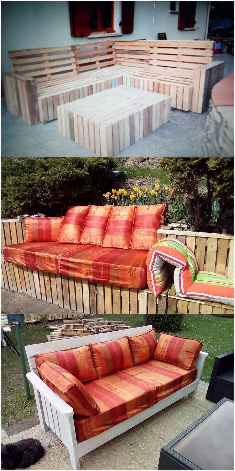 DIY Pallet Projects, Old Pallets, Pallet Creations, Pallet Designs, Pallet Ideas, Pallet Plans, Pallet Projects, Pallet Reusing, Used Pallets, Wood Pallets,