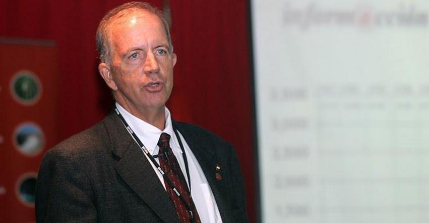 En Gore Ejecutivo se impulsará la construcción de sede del del Colegio de Alto Rendimiento - COAR Ica