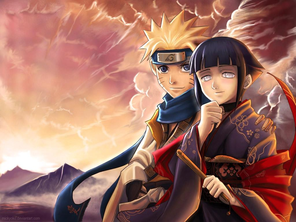 Anime naruto hd theme free free download of android version | m.